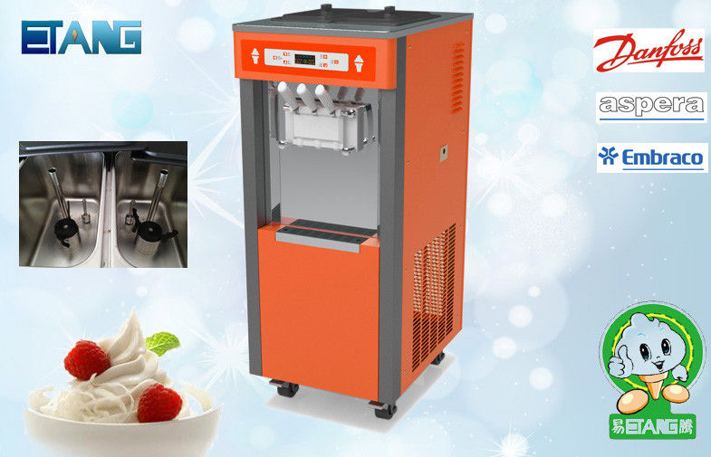Automatic Yogurt Making Machine With Counting Display, 36 Liters Per Hour